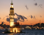 Activities in Istanbul