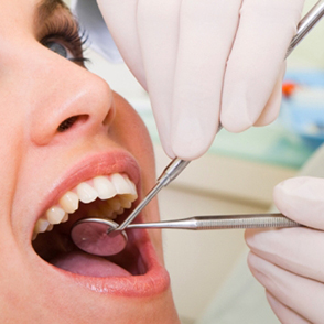 Aesthetic and Cosmetic Dentistry